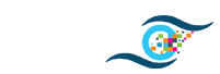 Narayana Nethralaya Eye Foundation